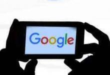 纽约州谷歌优化Google seo推广公司-如何通过Google SEO提升关键词排名?