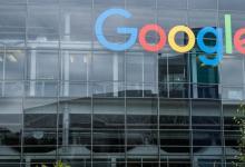 加州谷歌优化推广-Google SEO如何优化网站?