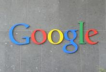 纽约个性化营销网站建设-谷歌推广优化时如何做好用户体验?