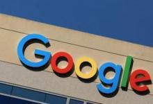 纽约Google seo推广排名-Google seo谷歌推广如何把网站做到首页?